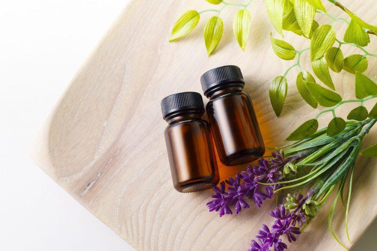 uleiuri esentiale antivirale earome