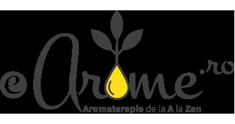 eArome