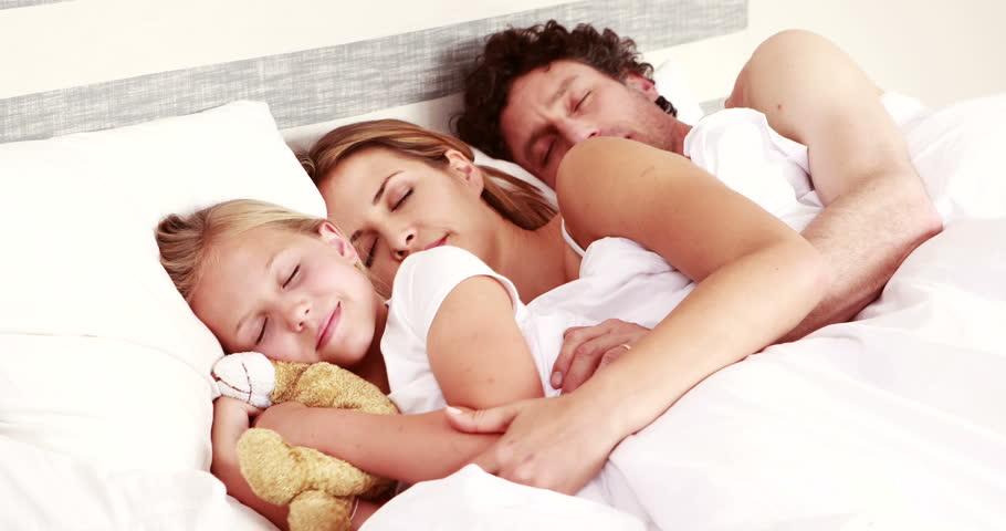 uleiuri esentiale pentru somn insomnii