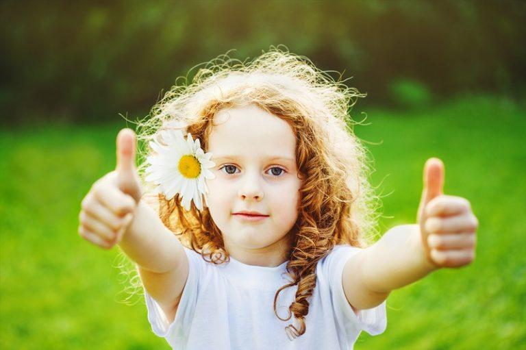 uleiuri esentiale si aromaterapie pentru copii