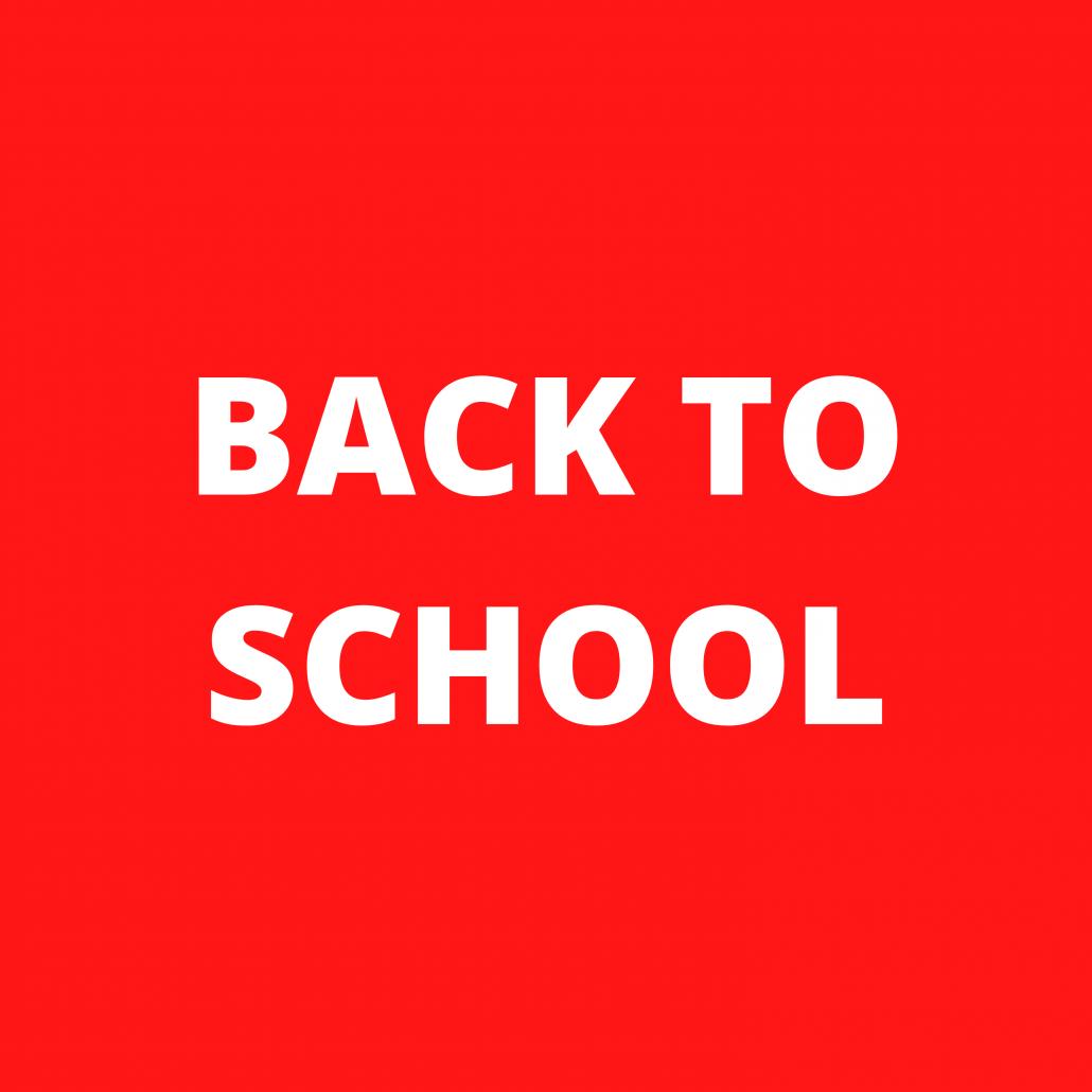uleiuri esentiale pentru copii - back to school