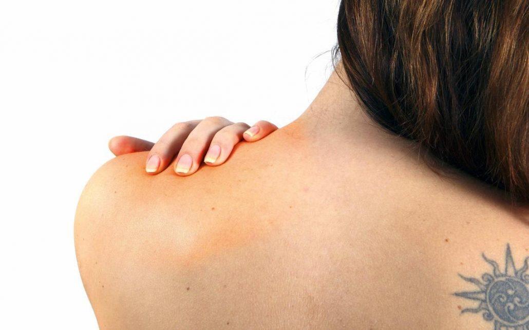 reteta uleiuri esentiale pentru dureri musculare earome