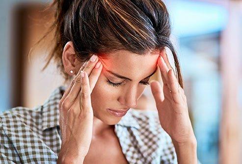 balsam impotriva durerilor de cap uleiuri esentiale pentru dureri de cap