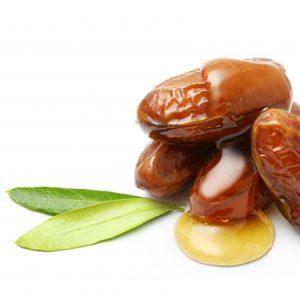 ulei de jojoba organic bio pentru diluarea uleiurilor esentiale earome