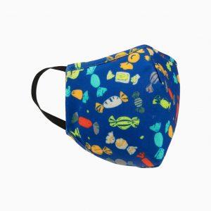 masca protectie pentru copii