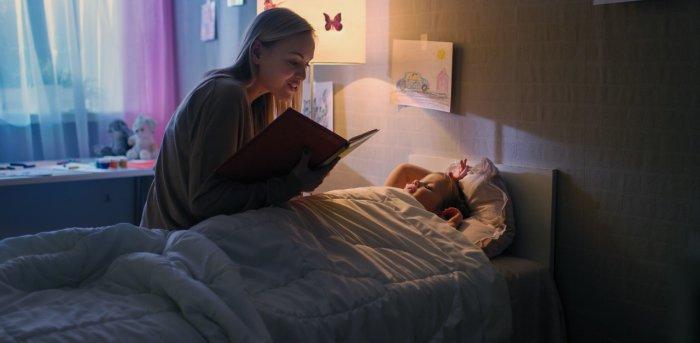noapte buna copii reteta aromaterapie earome