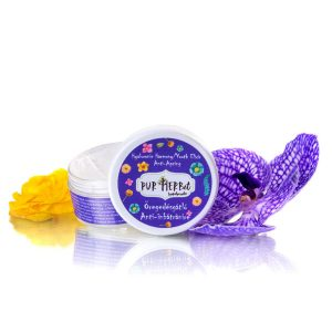 crema naturala anti-imbatranire